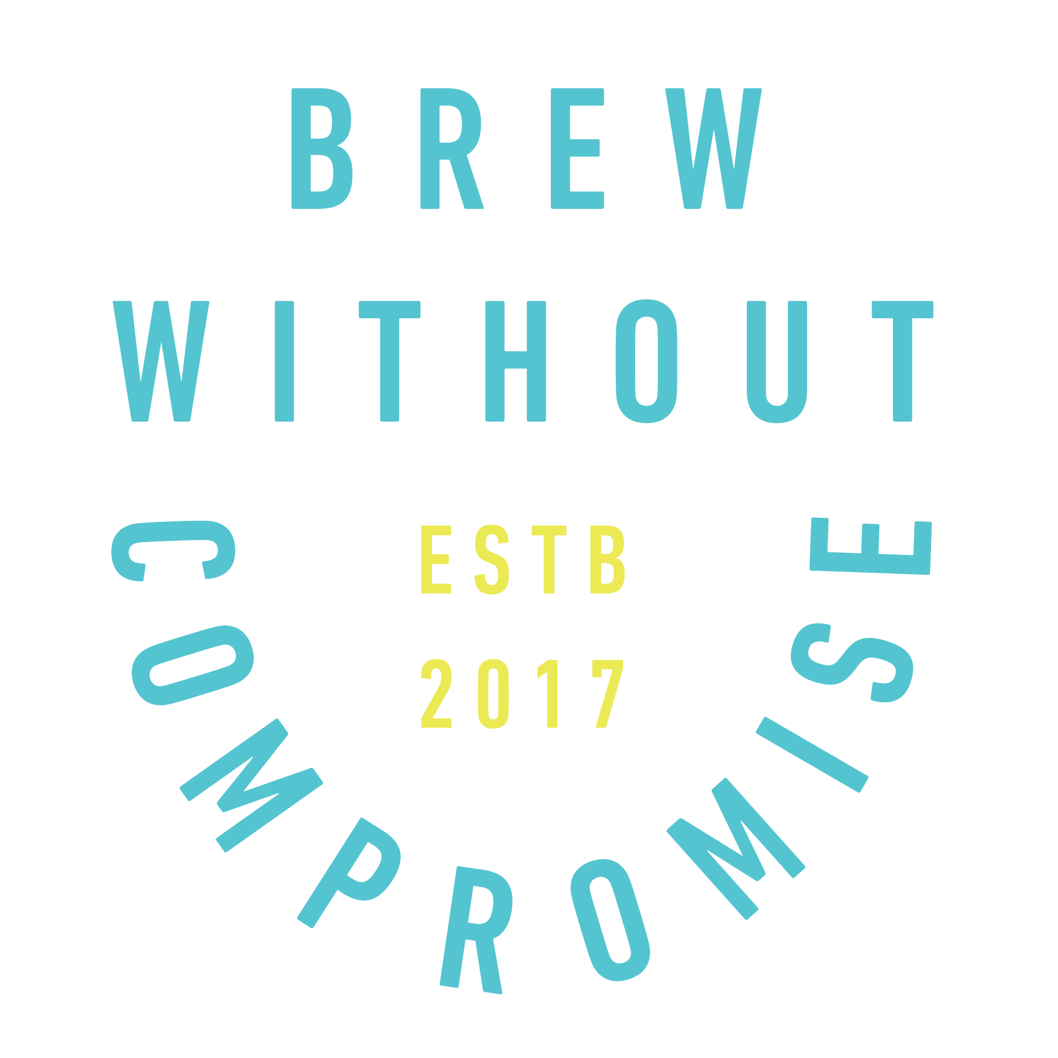 Brew_Without_Compromise-non-alcoholic-beer.png
