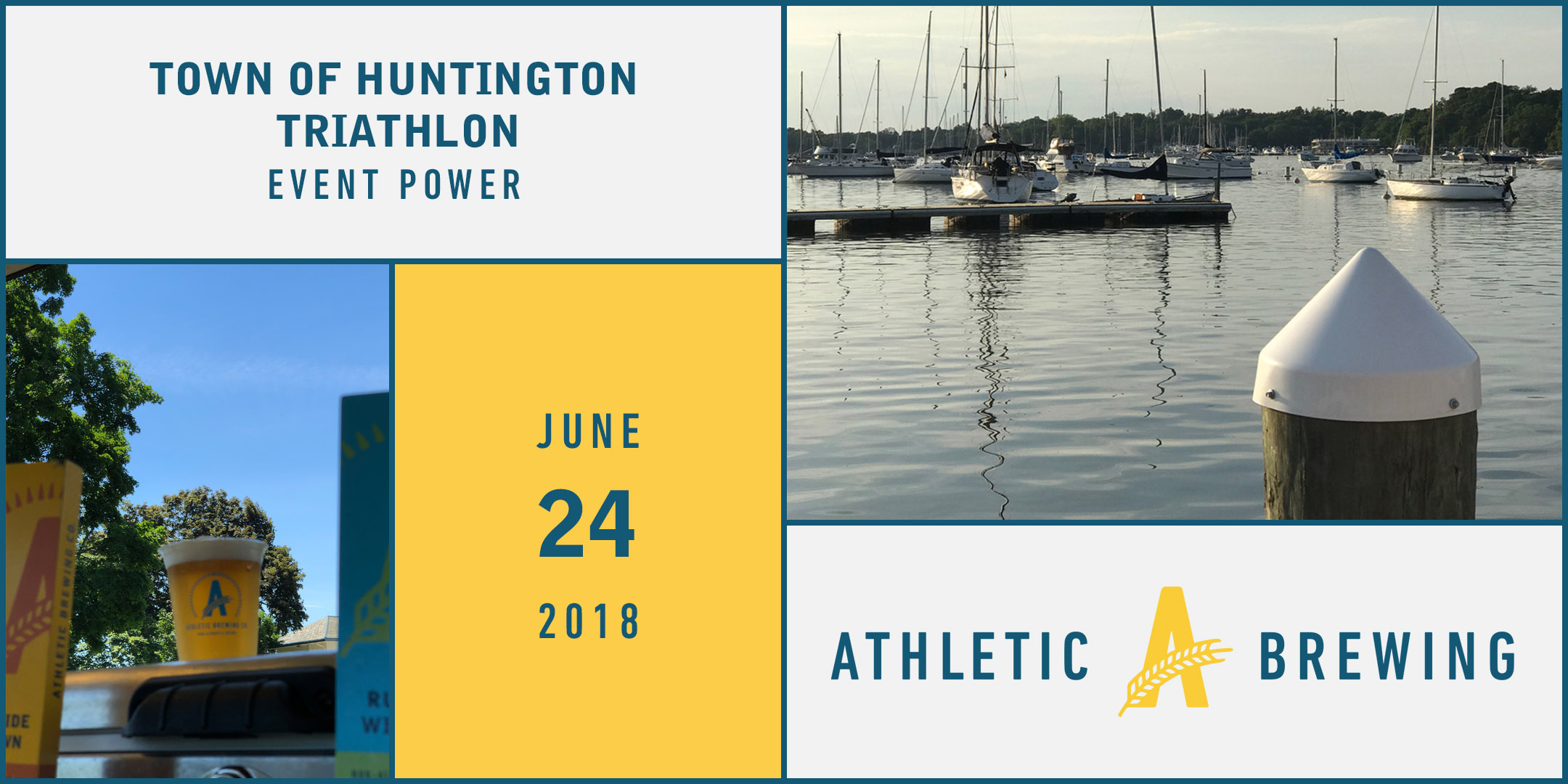 Huntington Tri 2018.jpg