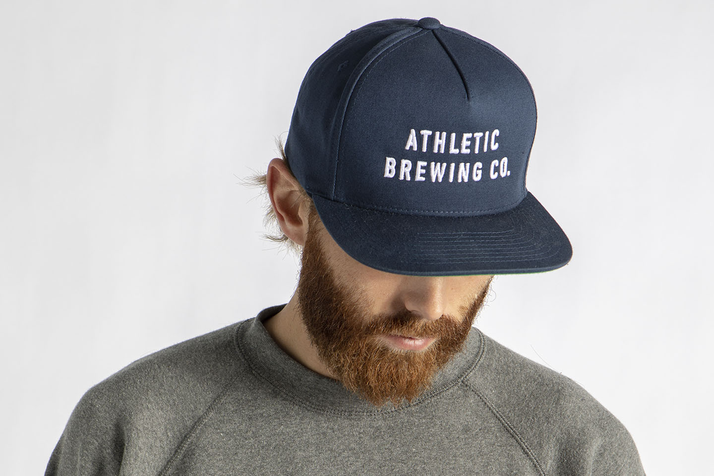 Athletic_Brewing_Co_Merchandise_1.jpg