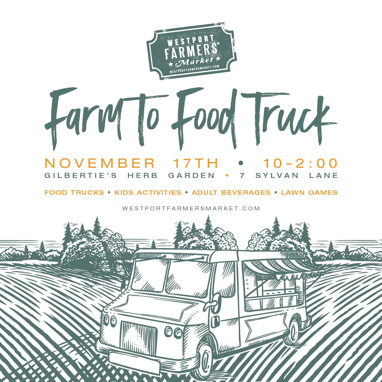 WFM_food_truck_winter19f.png
