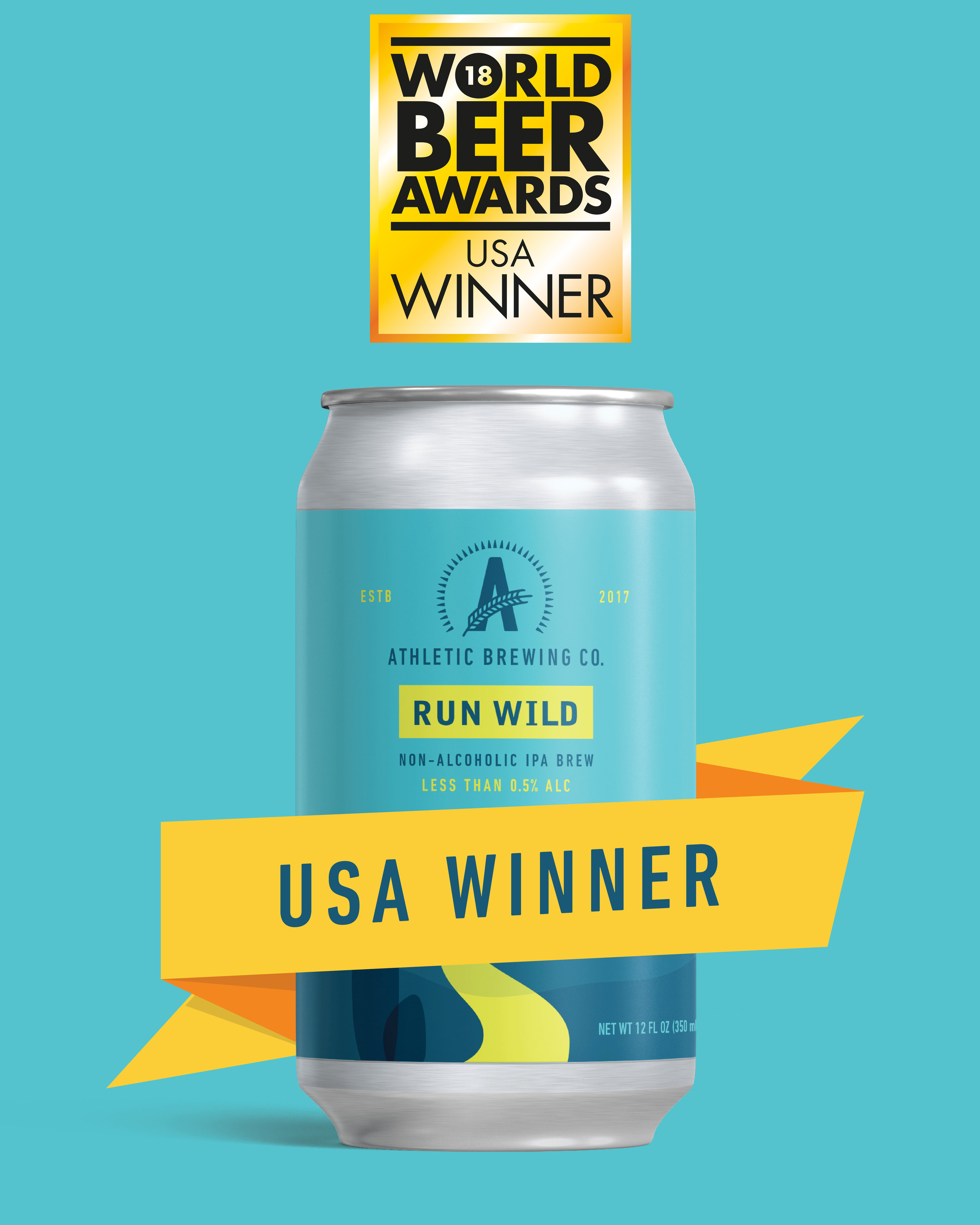 ABC_IPA_WorldBeerAwards_2018-02-02.jpg