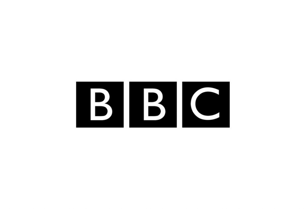 BBC-logo-for-web-1024x698.jpg