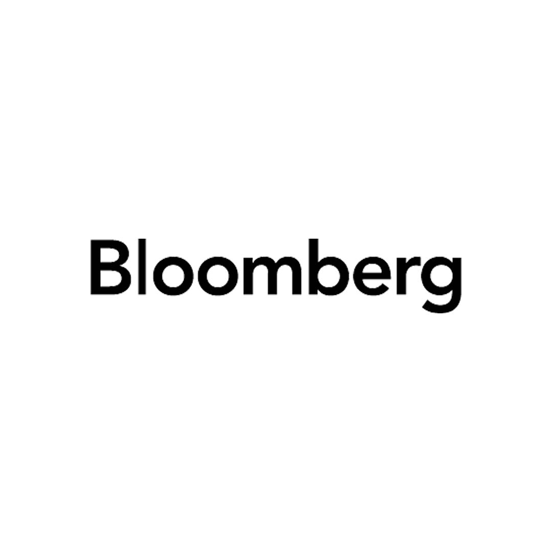 Bloomberg_BW.jpg