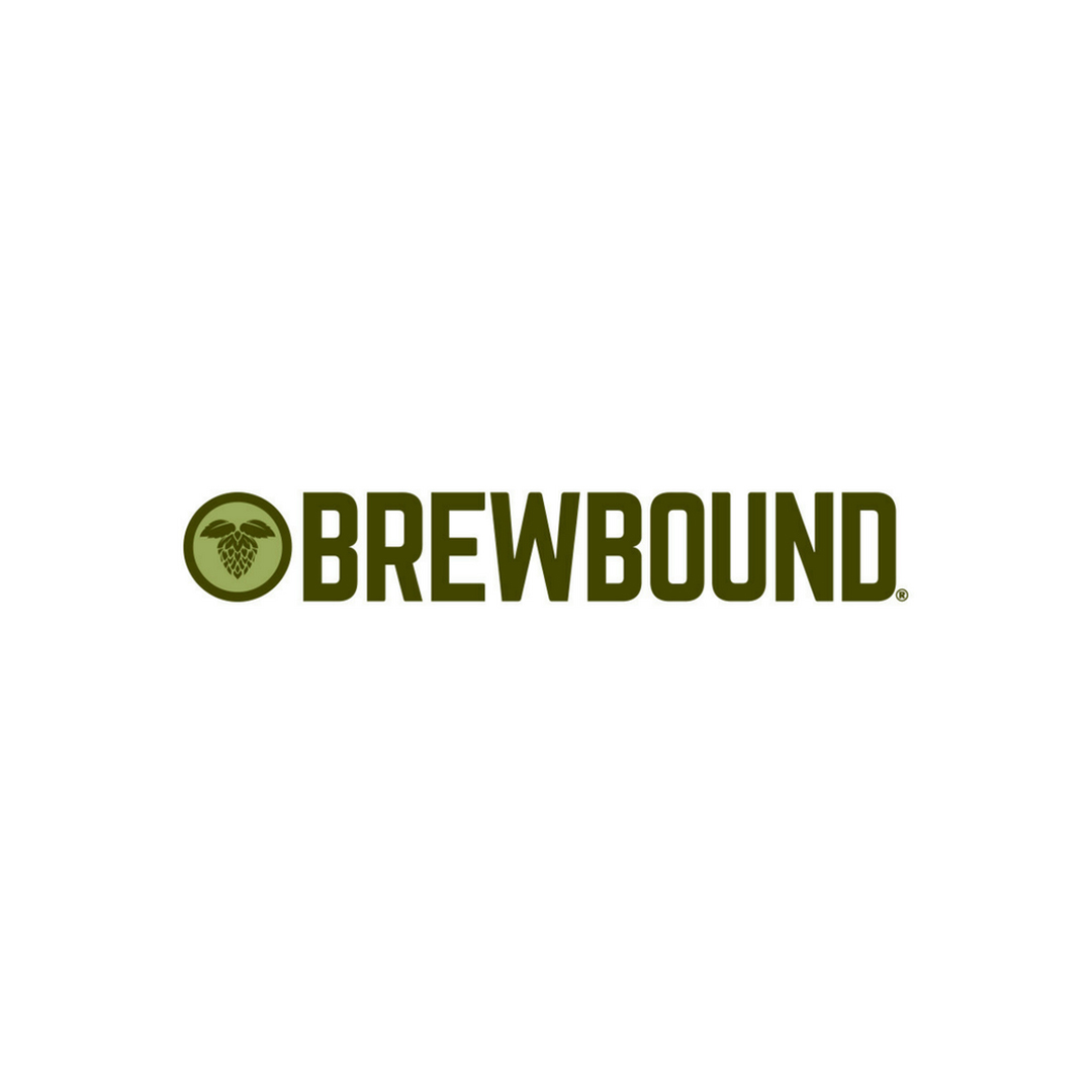 Brewbound.jpg