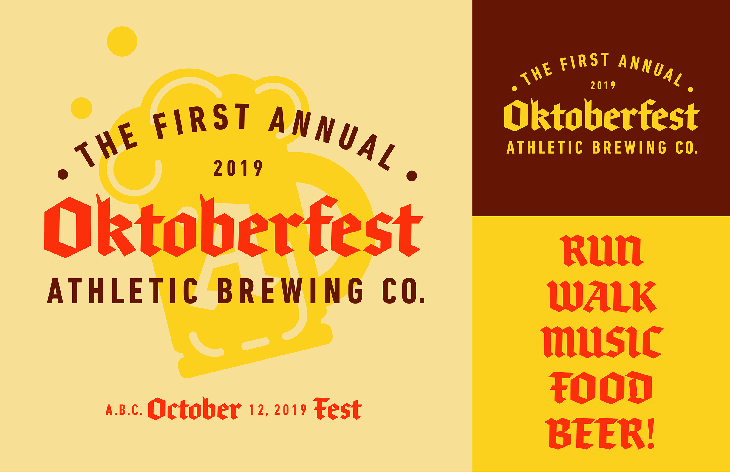 ABC_Octoberfest_Graphic-01.jpg