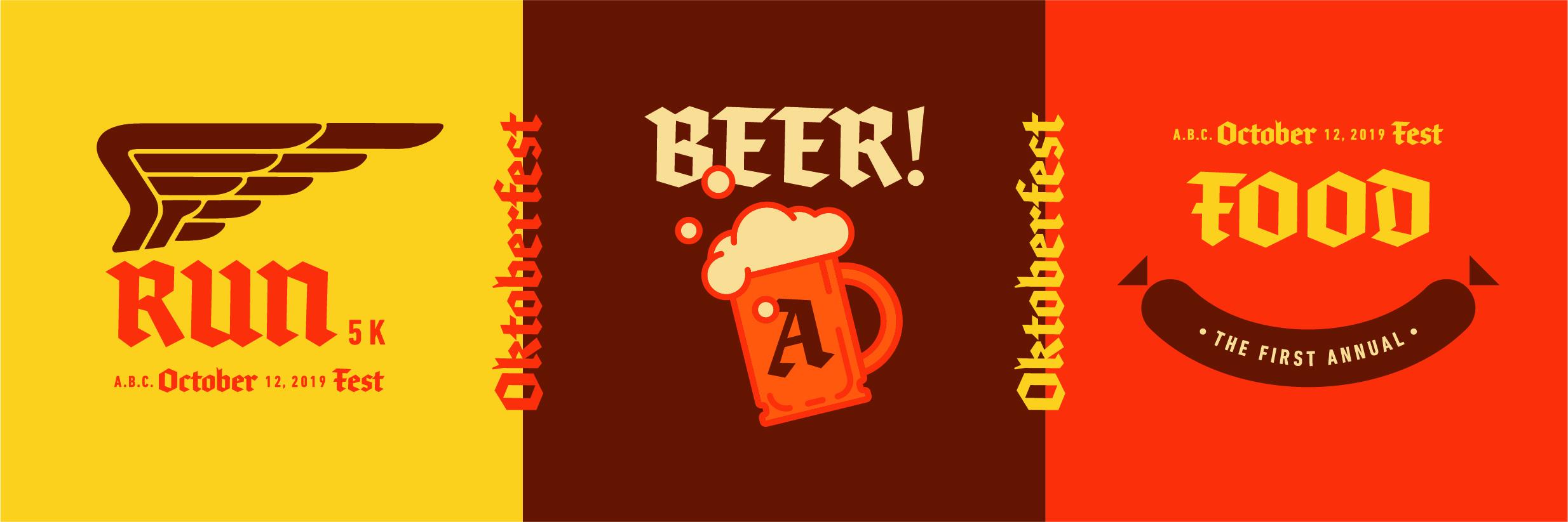 ABC_Octoberfest_Graphic-06.jpg