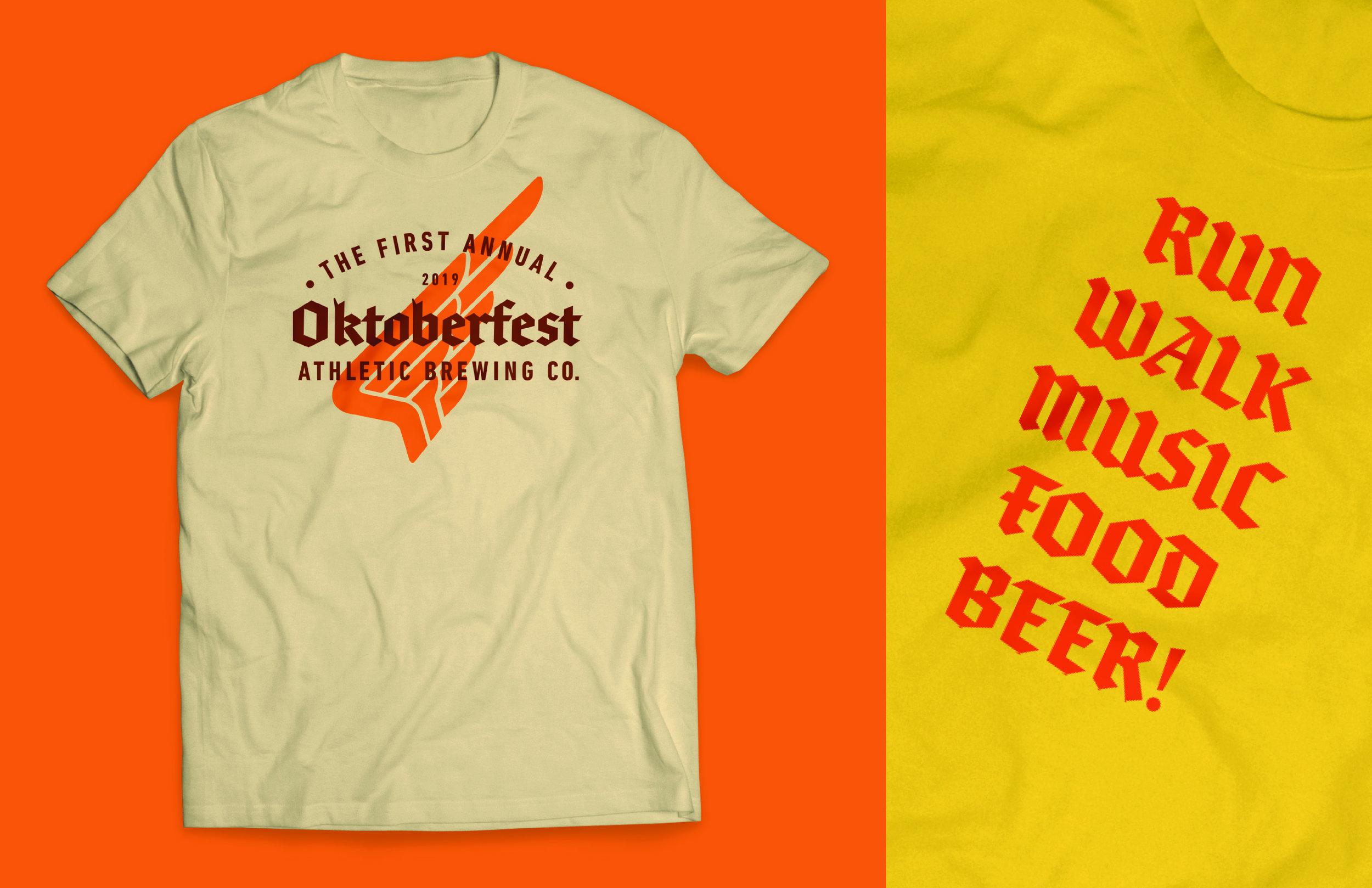 ABC_Oktoberfest_Graphic-03.jpg