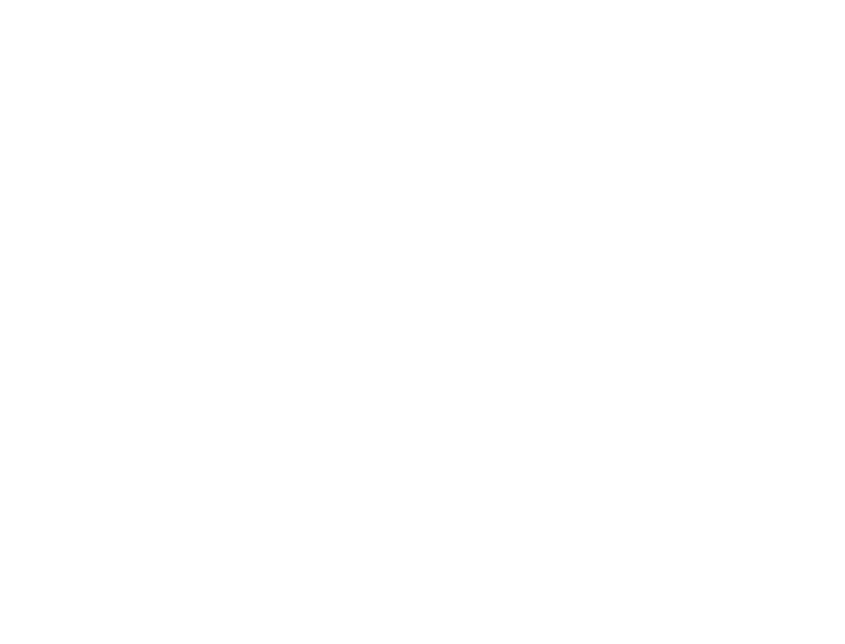 Welcome graphic for Stephanie Toland Photography. Fresh, bold and beautiful Chicago Studio.