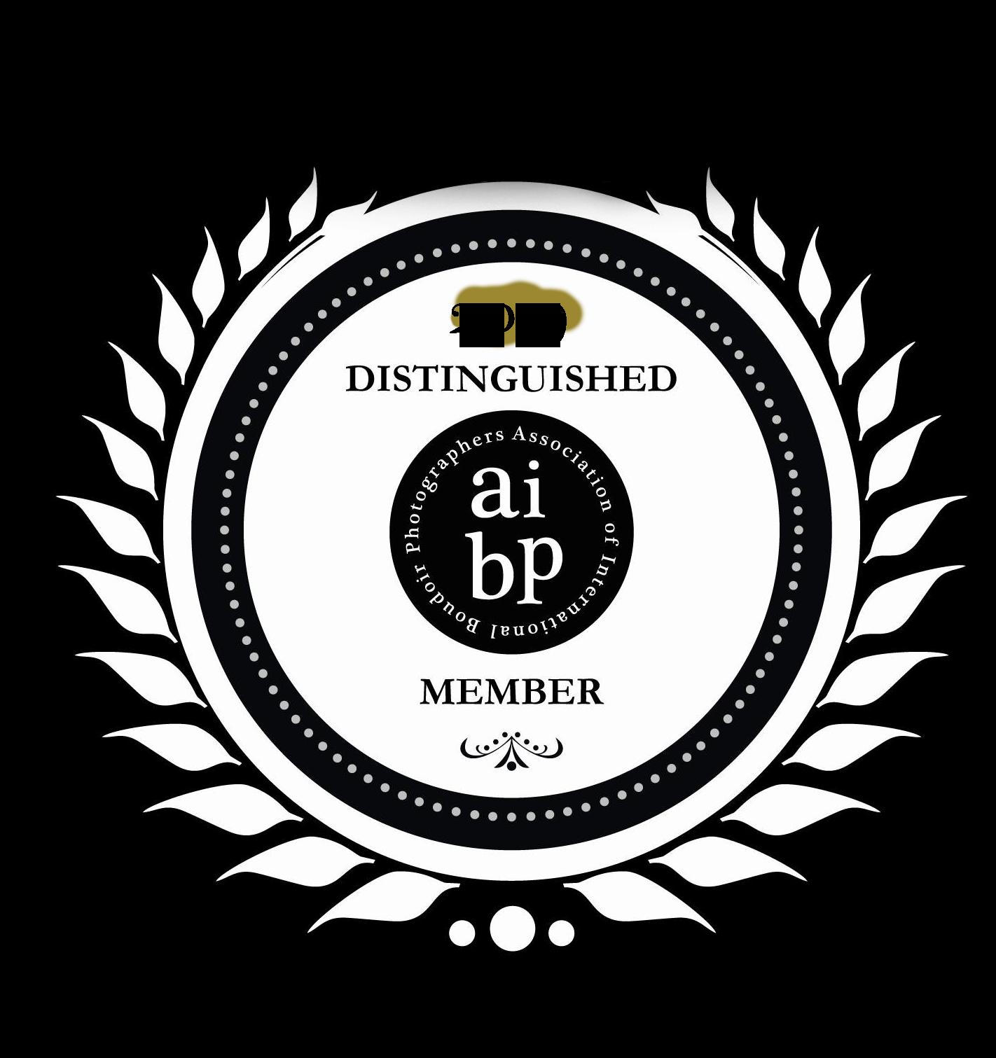 2019_Member_Badge_AIBPTransparent.png