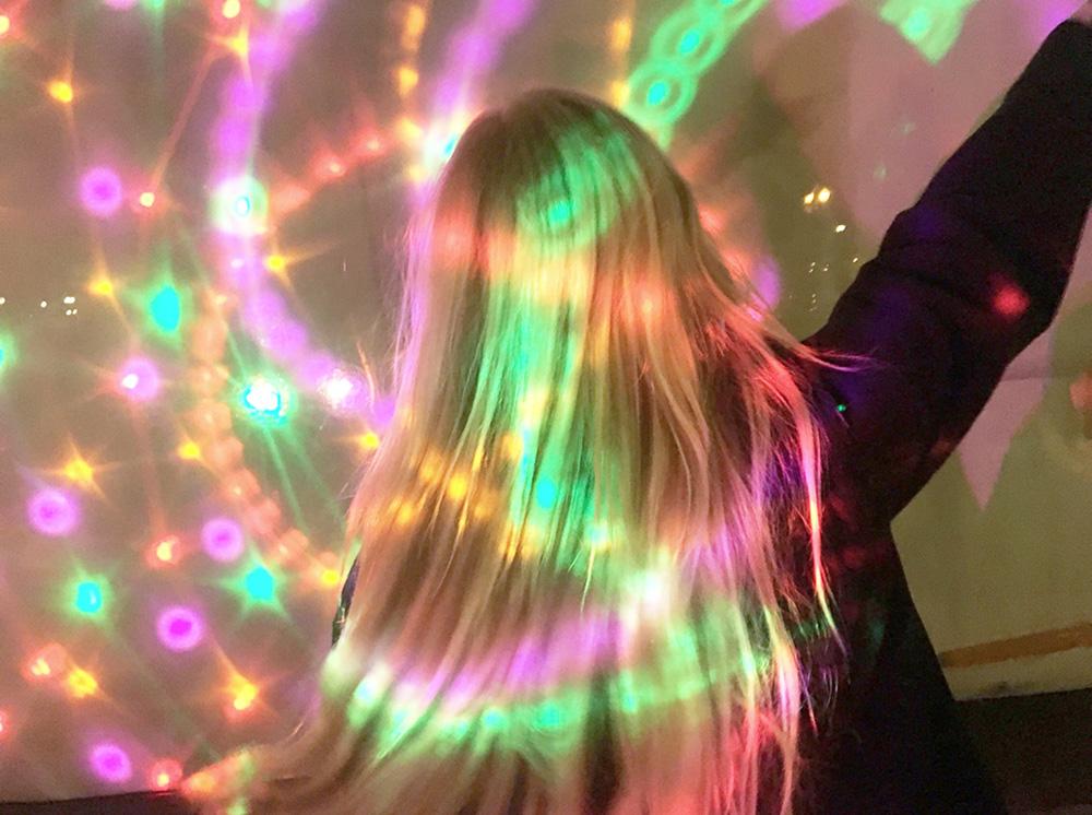 hairlights.jpg