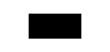 sig-logo.png