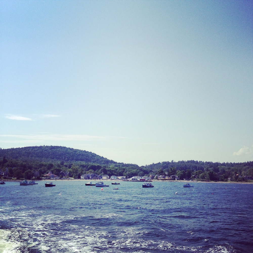 sweet-summer-1000.jpg