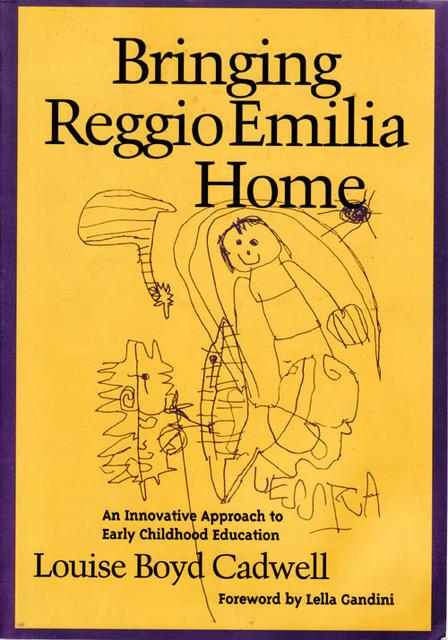 Bringing Reggio 2 copy.jpeg