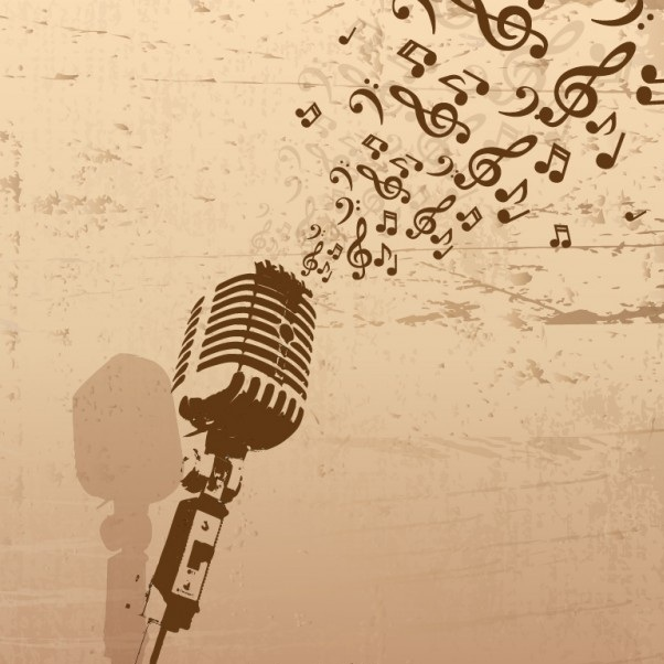 retro-microphone-with-grunge-music-concept_23-2147492123.jpg