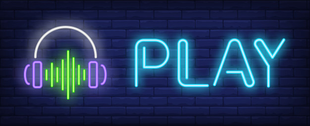 play-neon-text-with-headphones-sound-wave_1262-19618.jpg