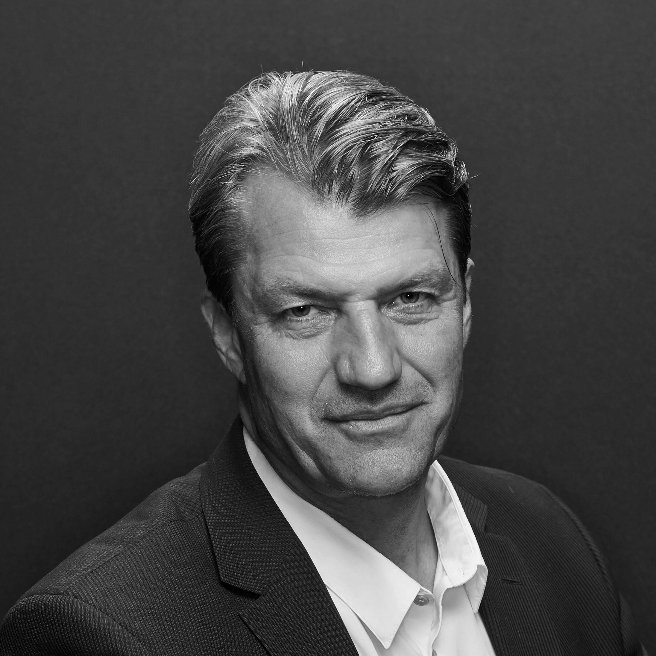 Othmar Mueller von Blumencron.jpg