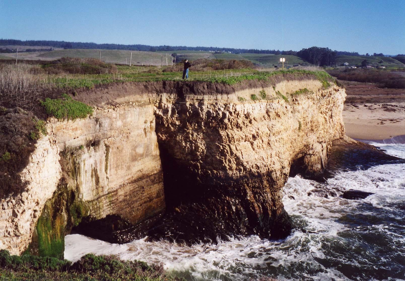 SC_soil_terraces.jpg