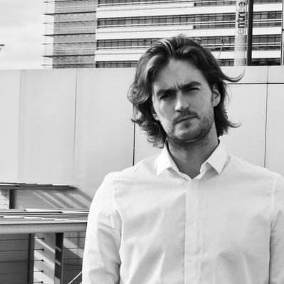 Nathan Stewart    | Editor-In-Chief  Nathan founded FBTN and looks after the general running of the site.  Originally from East Belfast, he studied in Glasgow and Paris before moving to Brussels where he works in media and communications.   @nathanjstewart