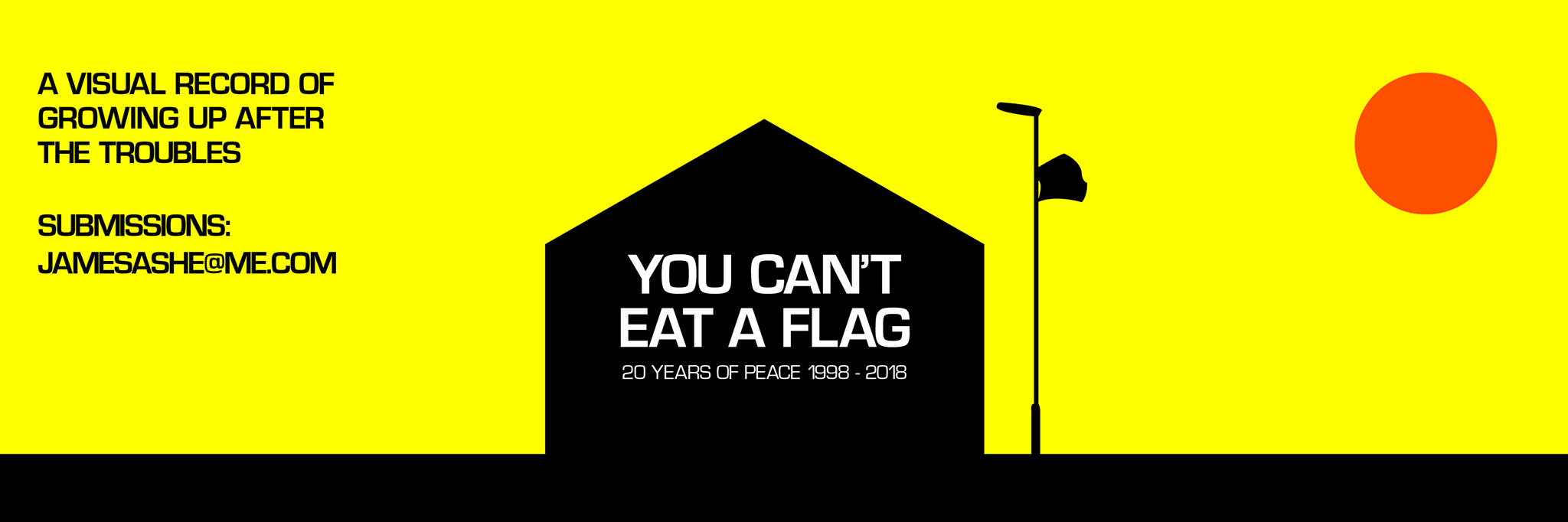you cant eat a flag.png
