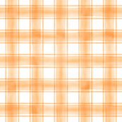Orange Plaid.png