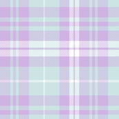 purple plaid.png