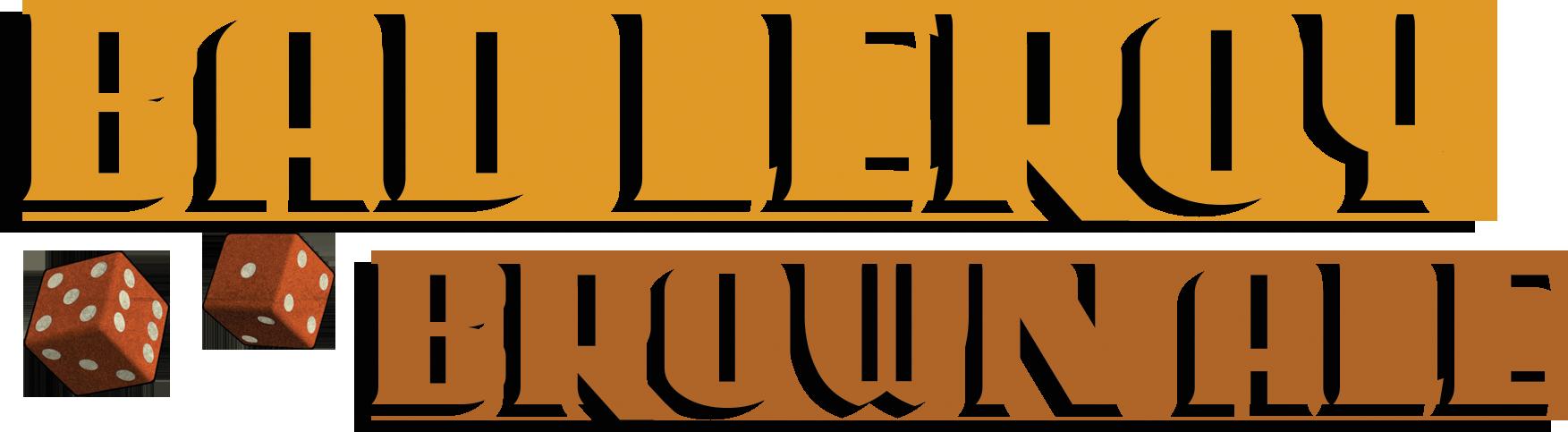 Bad Leroy Brown Ale.png