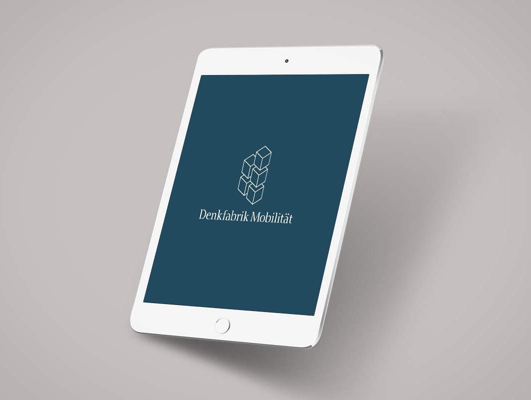 DFM_Tablet.jpg
