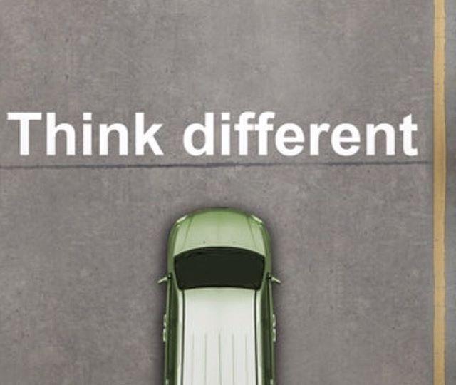 neues von der #denkfabrikmobilitaet zum thema #freefloatingcarsharing: https://bit.ly/2MOjw3K