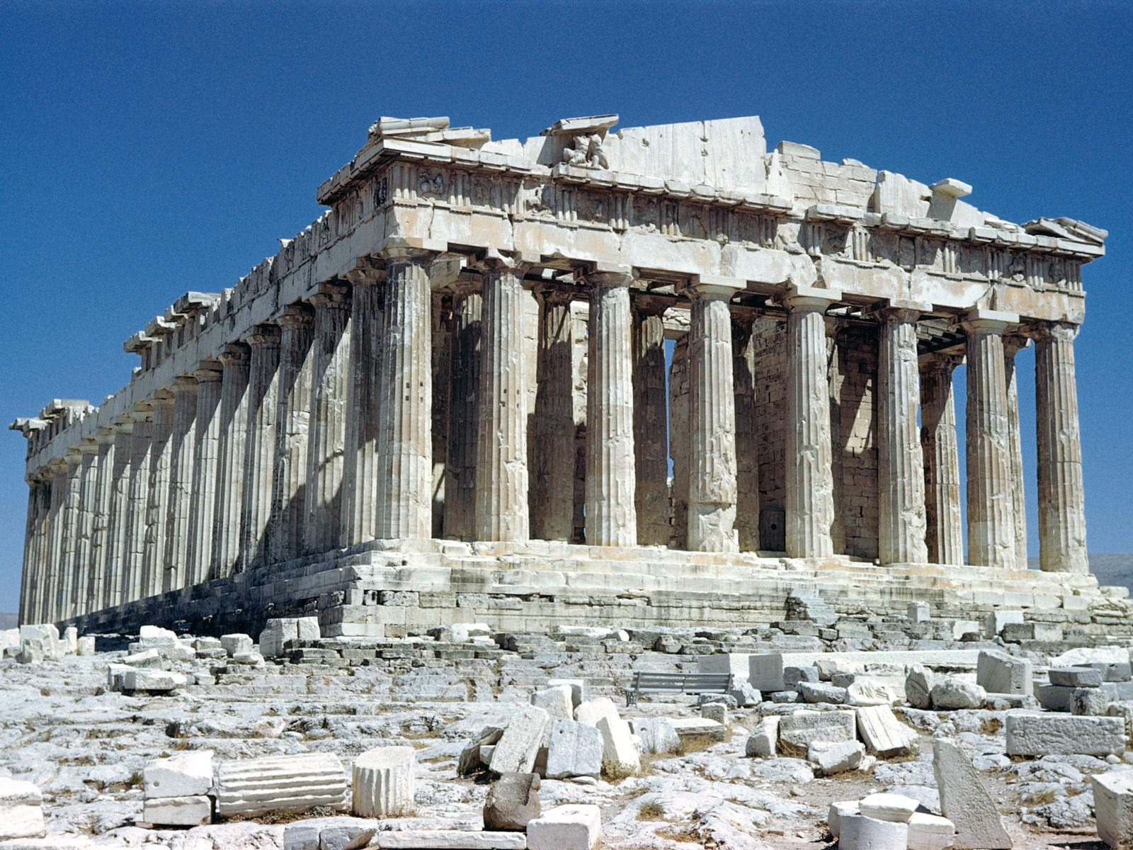 Top-Five-Famous-Oldest-Greek-Temples.jpg