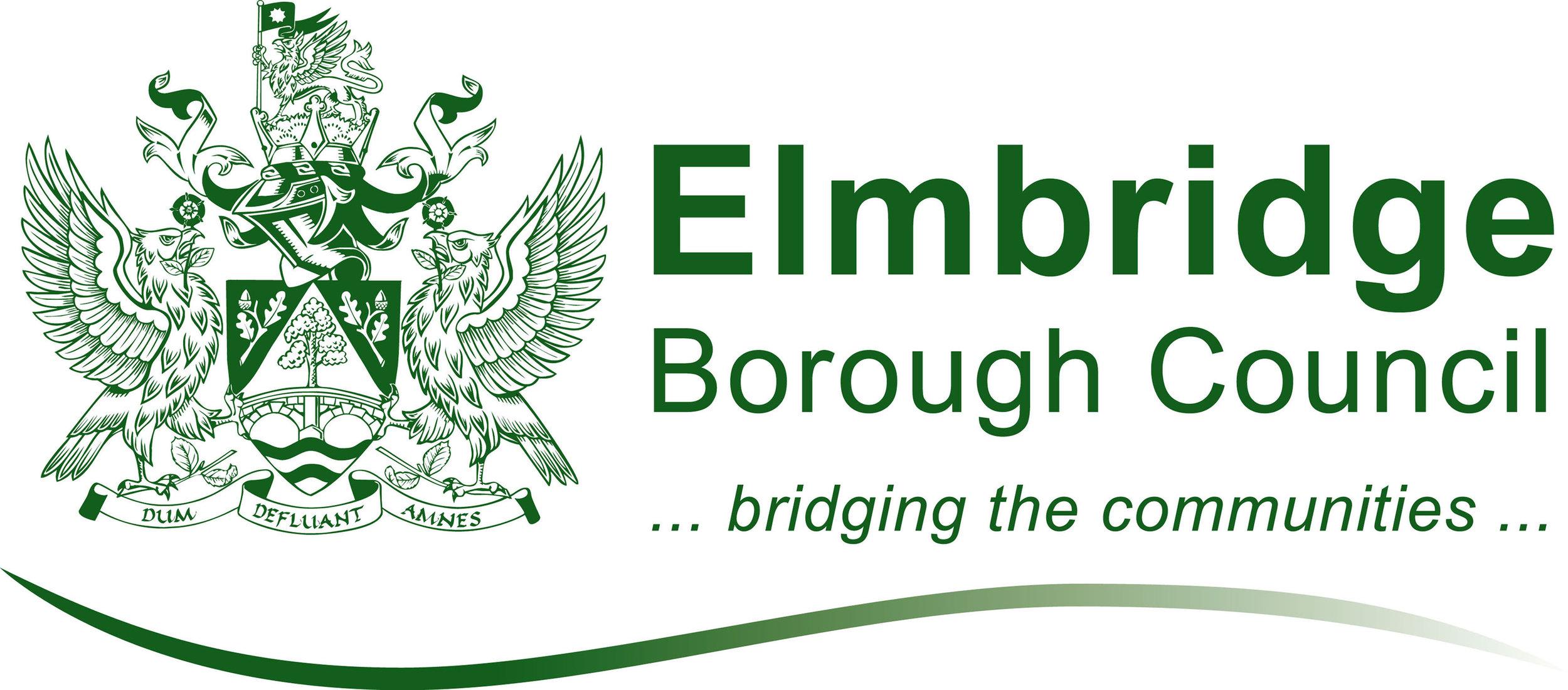 Elmbridge Startup Fund Grant