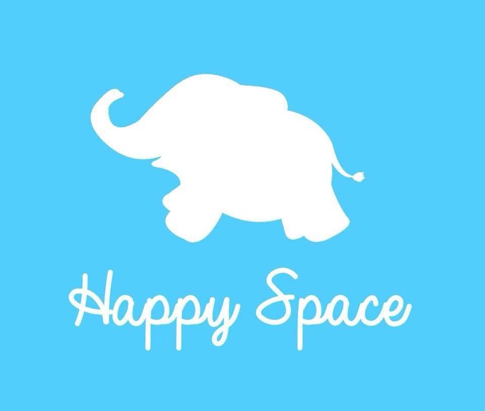 Nebula Happy Space