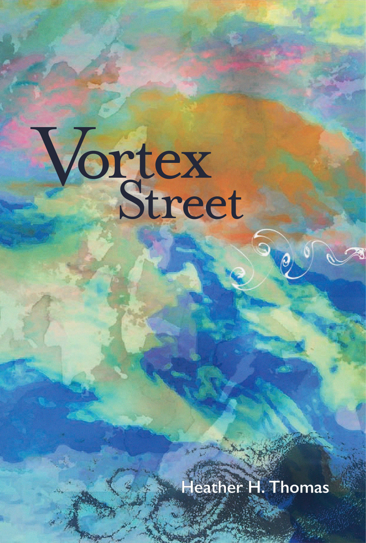 FINAL-COVER_CS-HHT-VortexStreet-Cover-2.jpg