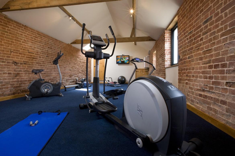 Mallard-Barn-fitnessholidays.jpg