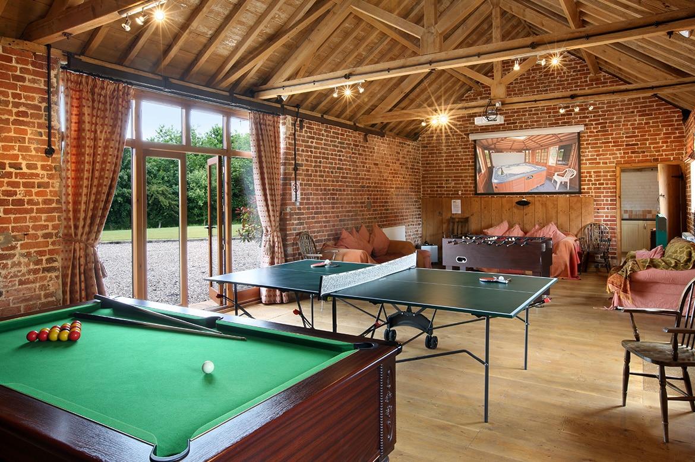 Mallard-Barn-gamesroom.jpg