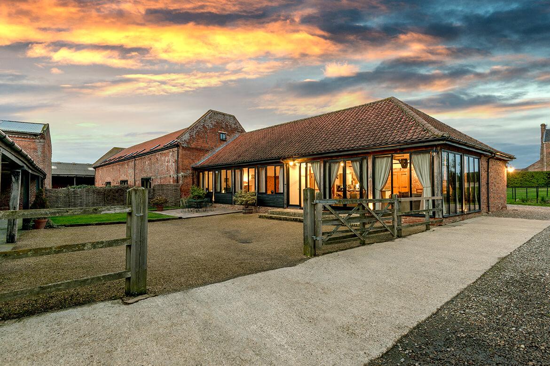 Mallard-Barn-Norfolk-holiday-home.jpg