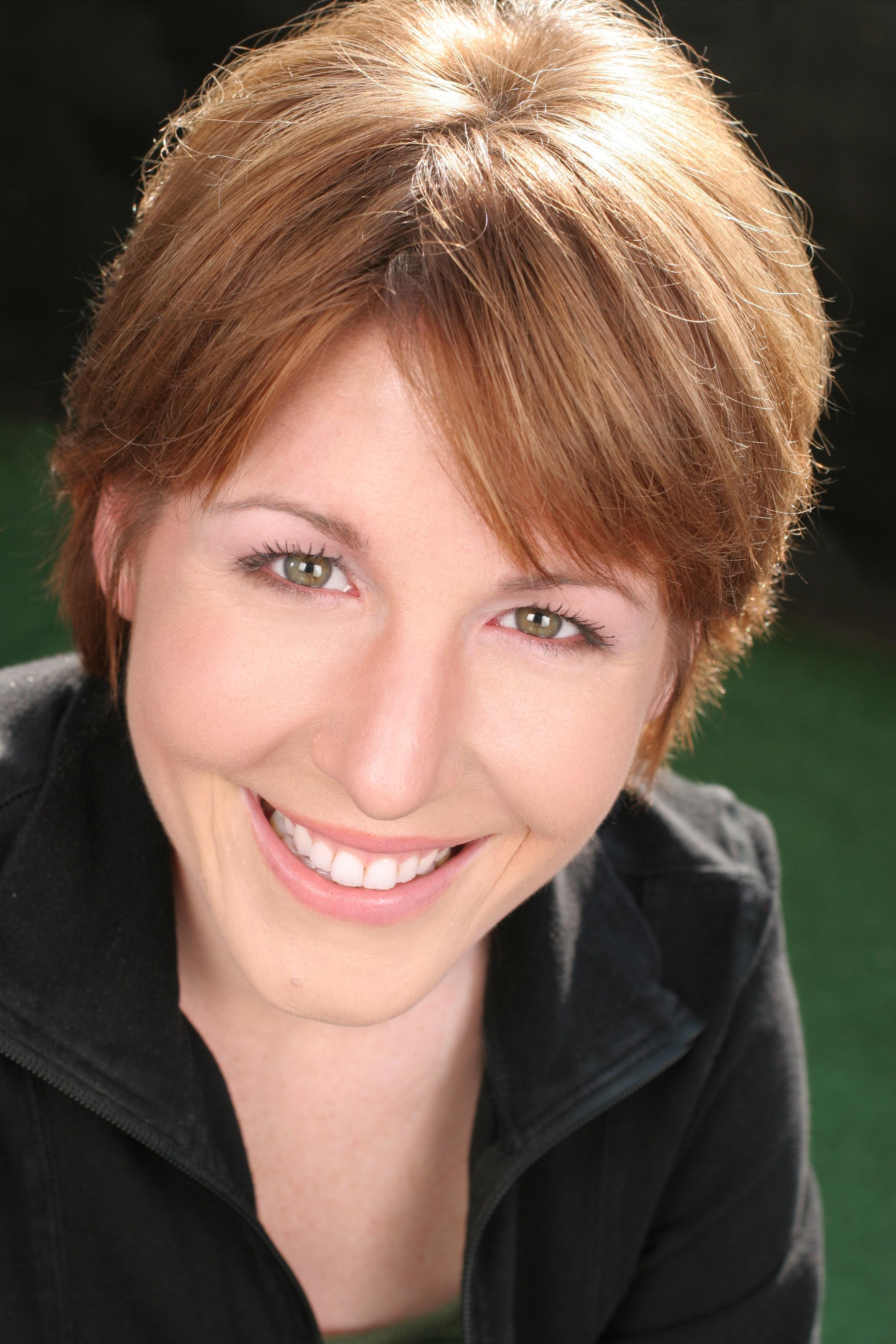 Carolyn S. Wells headshot.jpg