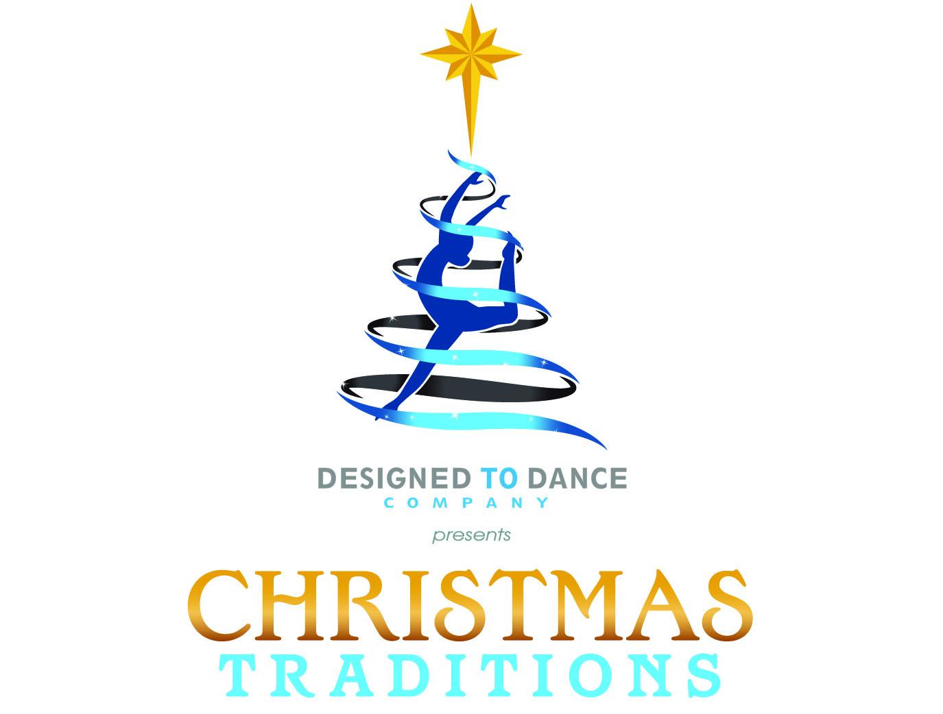 Dance by Design Studios - Christmas  Tradition.jpg