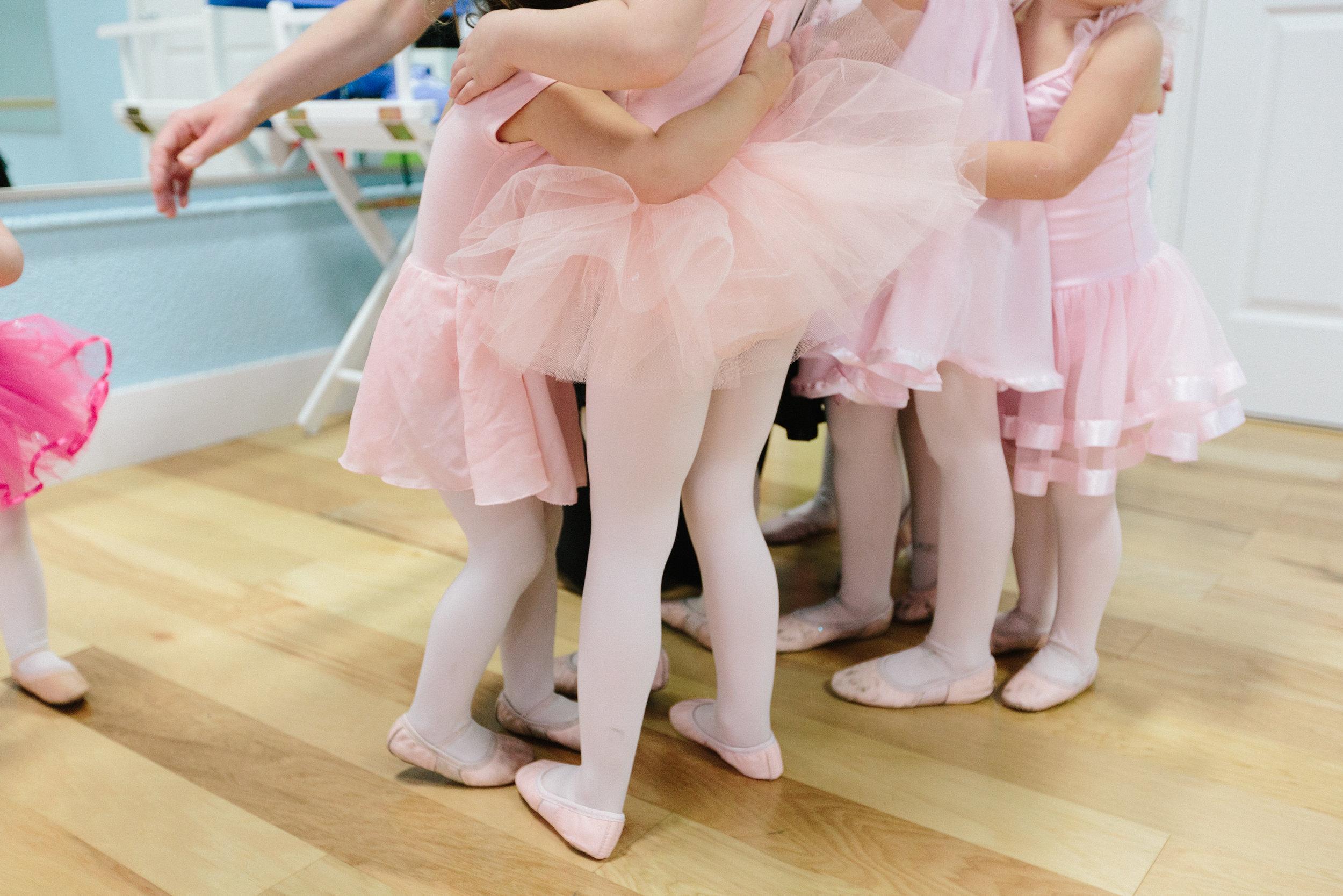 Dance By Design - WebSize-79.jpg