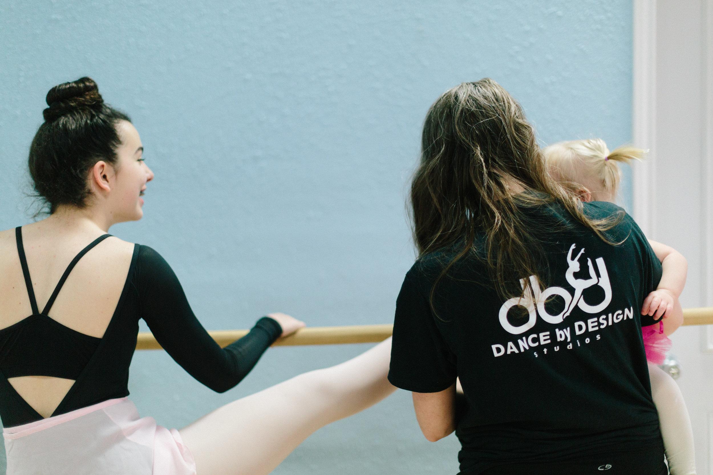 Dance By Design - WebSize-140.jpg