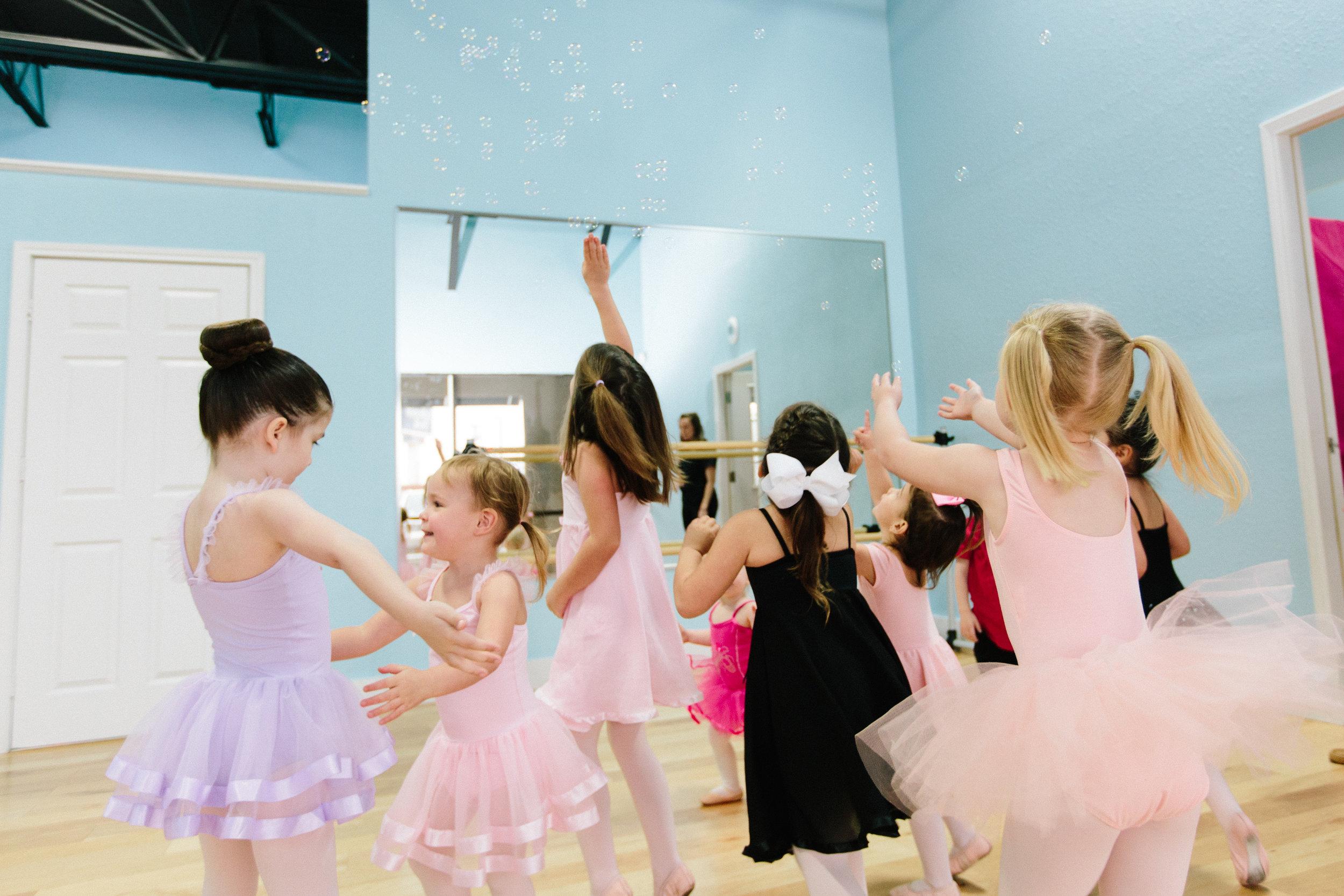 Dance By Design - WebSize-63.jpg