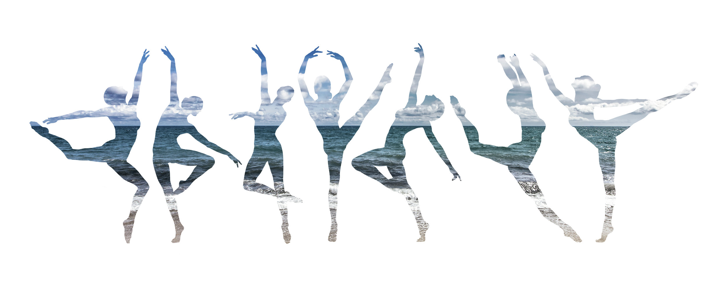 Double-exposure-of-ballet-dancers-silhouette-and-seascape-617755272_7998x3399.jpeg