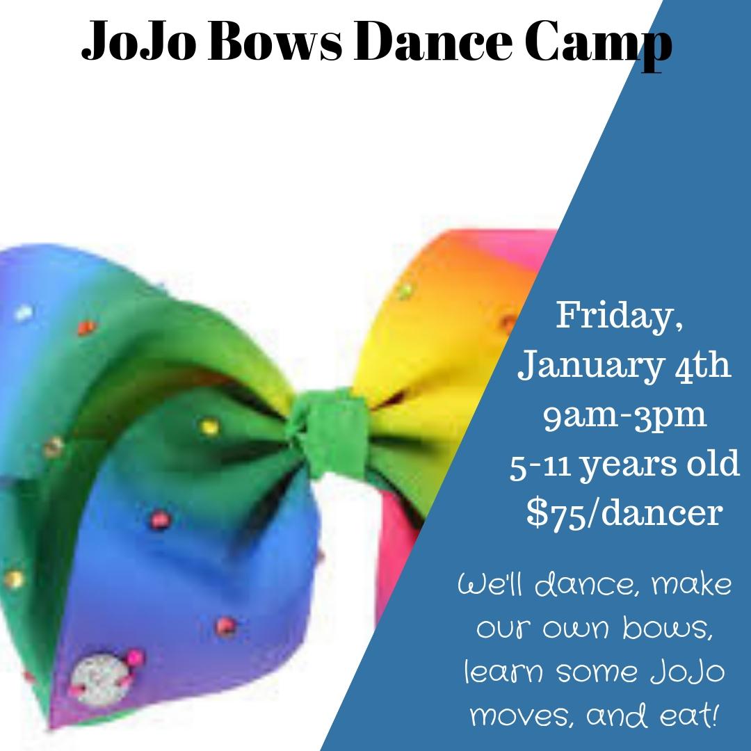 JoJo Bows-2.jpg
