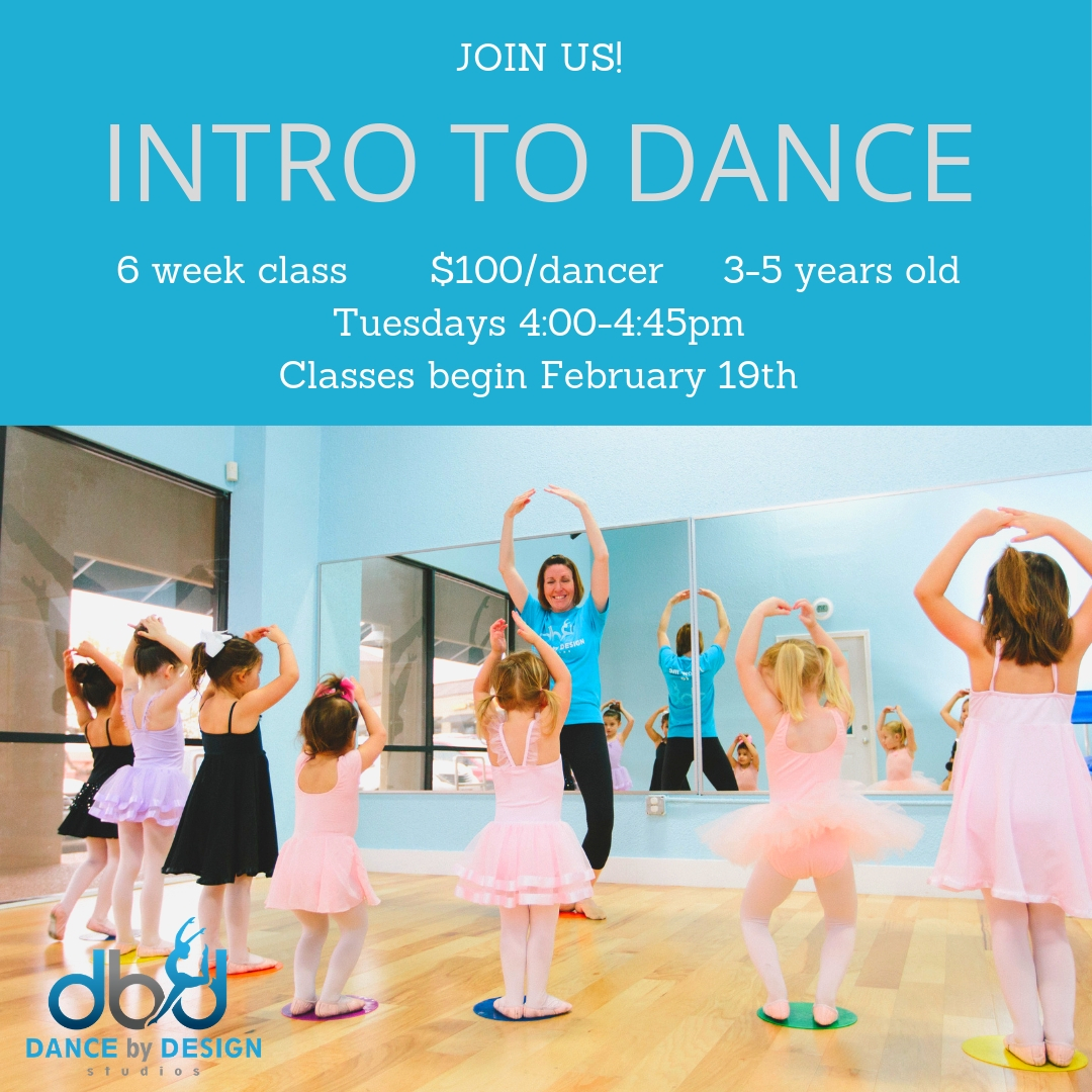 Intro to dance-2.jpg