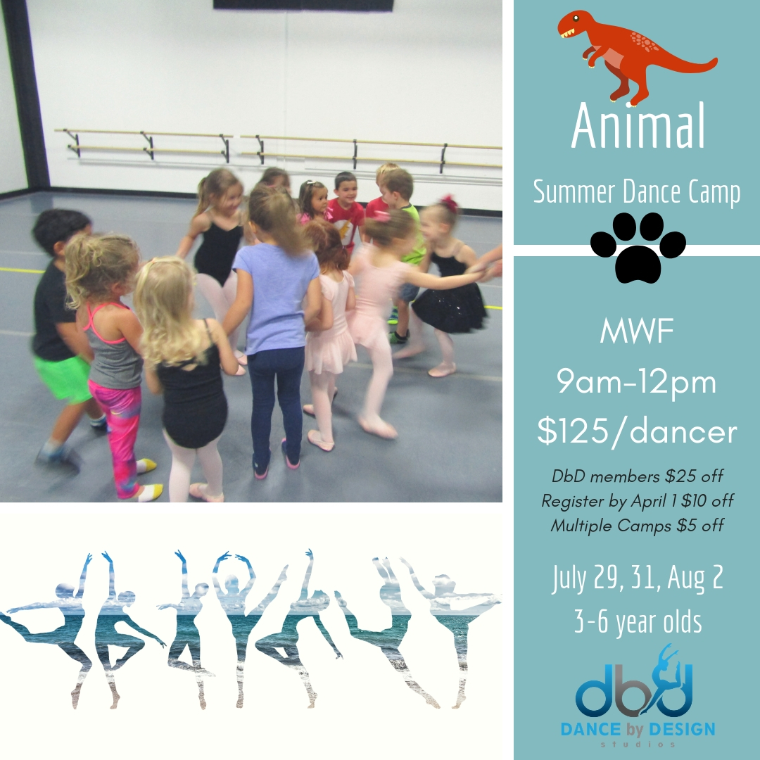 Animal Dance Camp.jpg