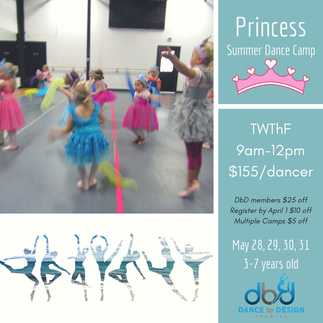 May Princess Summer Camps-2.jpg