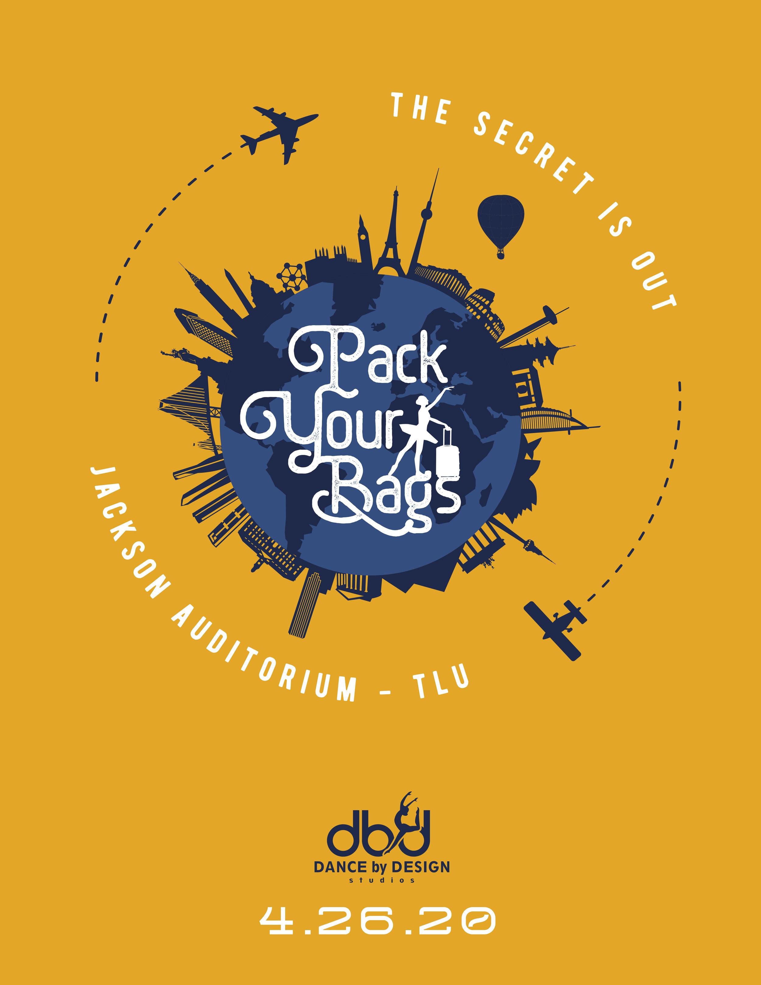 DBD-BCK-COVER-CO.jpg