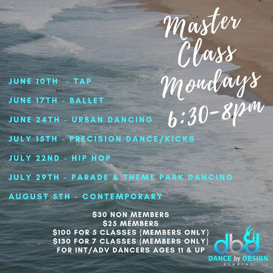 Master Class Mondays-2.jpg