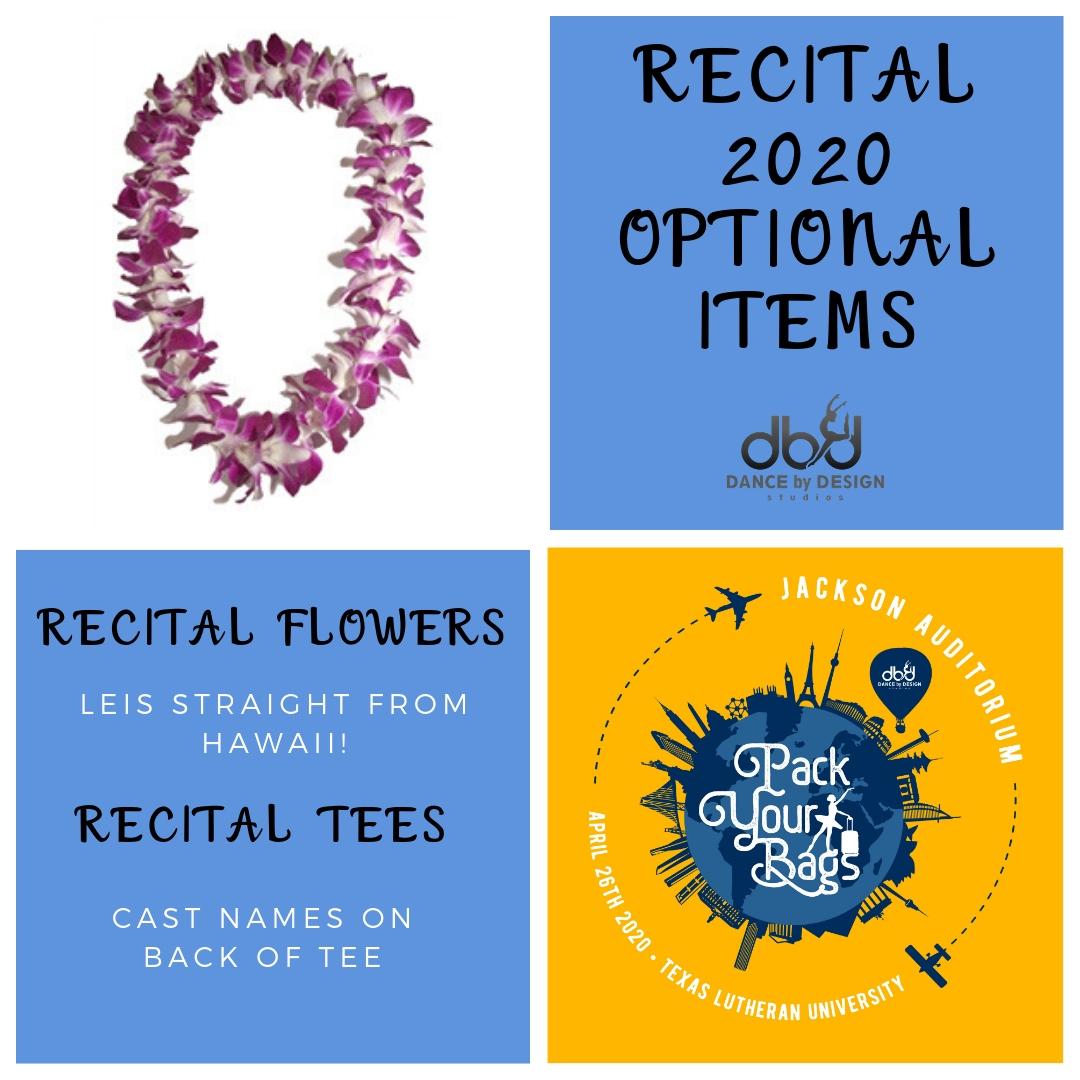 Recital 2020 Optional Items-2.jpg