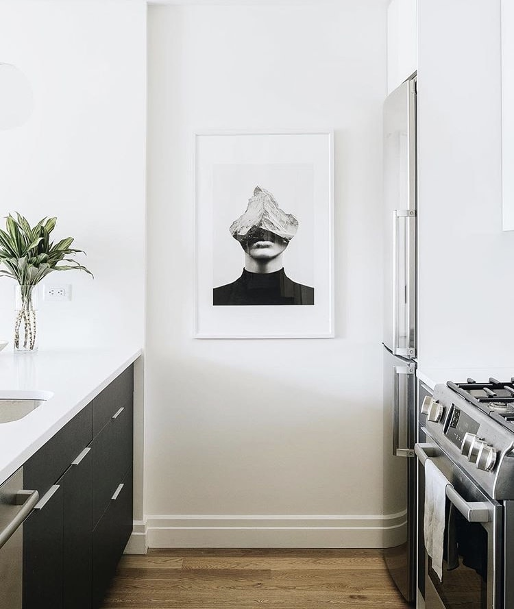 Entire-Magazine-Real-Estate-325-Kent-Ave-Kitchen-min.jpg