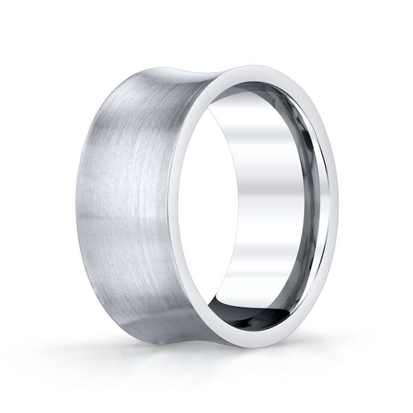 VIRGO-Platinum-Unisex-Mens-Ring.jpg